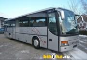 Setra S315 туристический