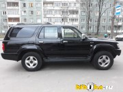 Great Wall Safe (SUV G5)  Люкс