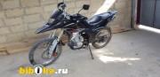 Irbis XR250R