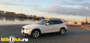 BMW X1 E84 [рестайлинг] xDrive20i AT (184 л.с.)