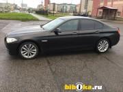 BMW 520 i  Sport PRO