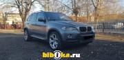 BMW X5 E70 xDrive30d AT (235 л.с.) xDrive 30d AT