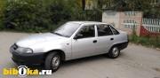 Daewoo Nexia 1 поколение [рестайлинг] 1.5 MT (80 л.с.) Базовая