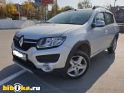 Renault Sandero  Priviledg