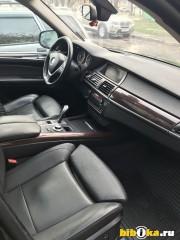 BMW X5 E70 xDrive48i AT (355 л.с.)