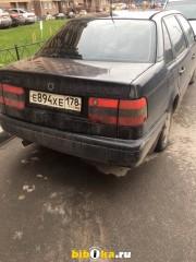Volkswagen Passat B4 2.0 AT (115 л.с.)
