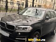 BMW X5 F15 (2013—2018) 25d 3.0 AT (218 л.с.)