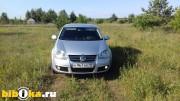 Volkswagen Jetta 5 поколение 2.0 FSI MT (150 л.с.)