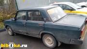 ЛАДА (ВАЗ) 2107 1 поколение 1.6 MT (75 л.с.) стандарт