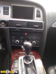 Audi A6  Basse