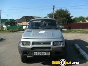 УАЗ 3162  Симбир