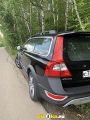 Volvo XC 70  Соматум