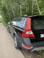 Volvo XC 70 2011 г.  1 100 000 руб.
