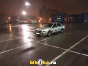 Mitsubishi Carisma 1 поколение [рестайлинг] 1.6 MT (103 л.с.)