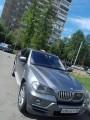 BMW X5 2007 г.  700 000 руб.