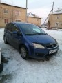 Ford C-MAX 2006 г.  285 000 руб.