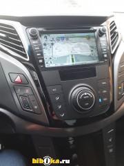 Hyundai i40 2 0л 150лс мкпп актив