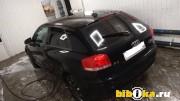 Audi A3  автомат 1.6