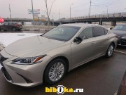 Lexus ES 250  Executive