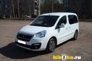 Peugeot Partner 1.6 16v TEPEE