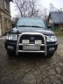 Toyota Land Cruiser 100 2000 г.  990 000 руб.