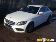 Mercedes-Benz C - Class  Special