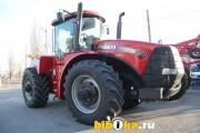 Case Steiger 450 HD трактор