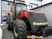 Case Magnum 340 трактор