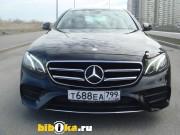 Mercedes-Benz E Strich 8 [W114/W115]