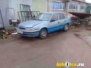 Daewoo Nexia 1 поколение 1.5 MT (80 л.с.)
