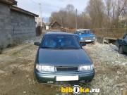 ЛАДА (ВАЗ) 2110 Bogdan