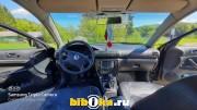 Volkswagen Passat B5.5 [рестайлинг] 1.6 MT (101 л.с.)