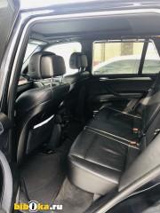 BMW X5  м