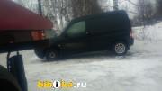 Peugeot Partner Origin Vf3gcwjyb8n037935