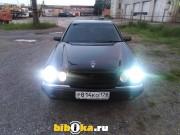 Mercedes-Benz E - Class W210/S210 240 5G-Tronic (170 л.с.)