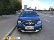 Renault Sandero  Drive