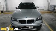 BMW X1 E84 xDrive20d AT (177 л.с.)
