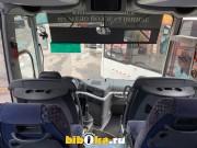 MAN Lion s Coach туристический