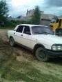 ГАЗ 3110 1997 г.  43 000 руб.