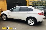 BMW X6 E71/E72 xDrive30d AT (245 л.с.)