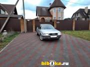 Audi 80  в4