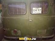 УАЗ 452 Э