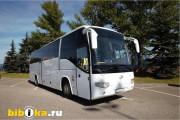 HIGER Higer KLQ6129Q туристический