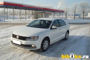 Volkswagen Jetta 1.6 АВТОМАТ Comfortline